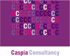 Caspia Consultancy Ltd