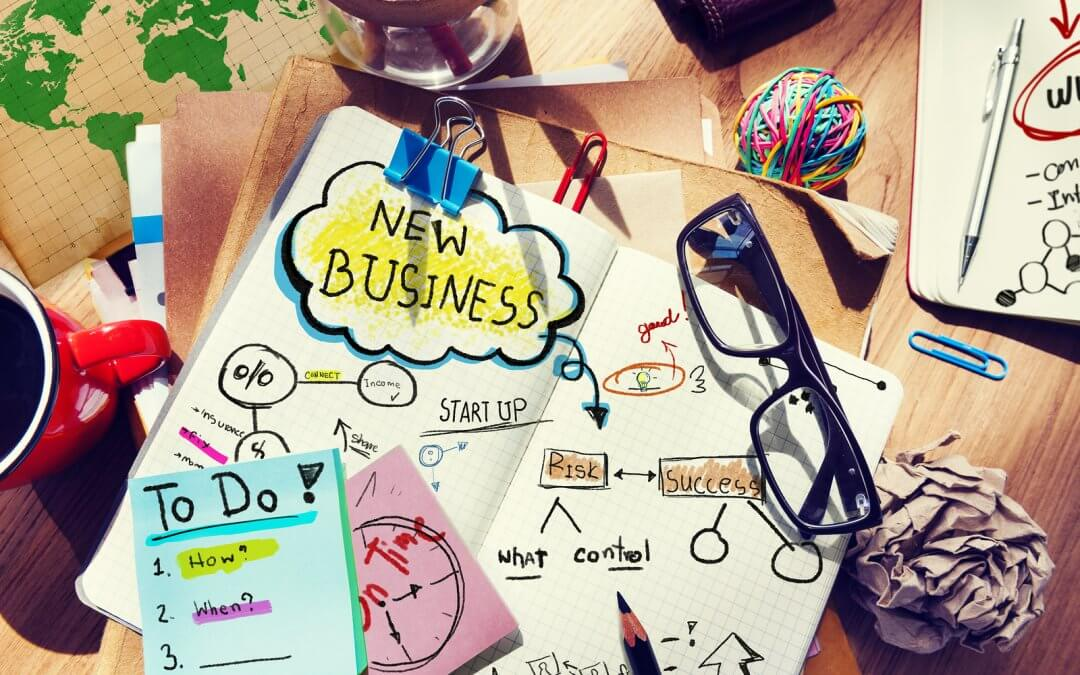 10 Tips For Starting A Small Business That You Haven't Heard A Thousand Times Already