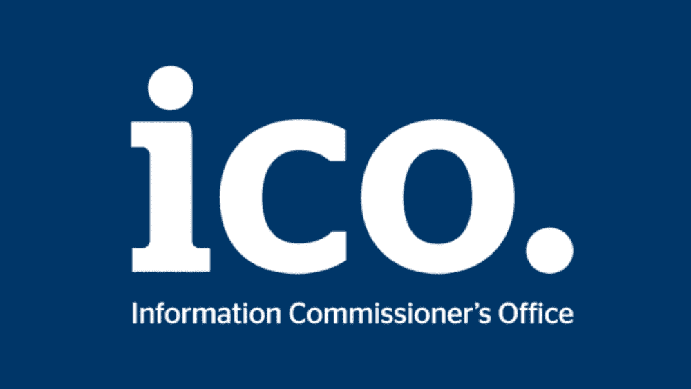 Data Protection and the ICO. Does your company need to register? What if you are a sole trader?