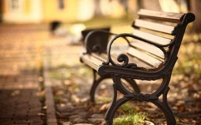What you need to know about Furloughing