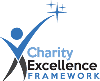 Major Free Charity Resource Charity Excellence Upgrades In Response To Deepening Crisis