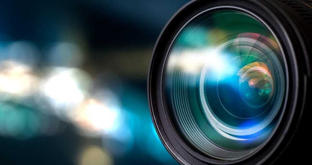 camera lens most photographed brands article caspia blog