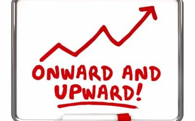 80% of UK SMEs confident they will recover from Covid despite gloomy economic forecast