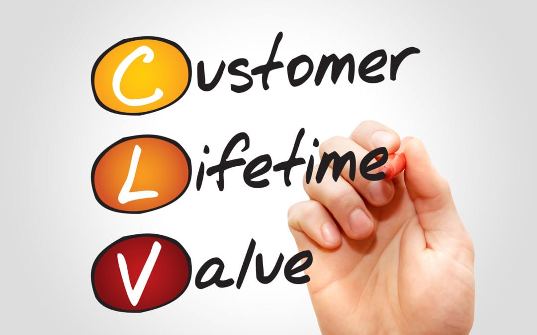 Customer Lifetime Value (CLV) for SMEs