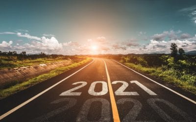 Six SME Trends To Act On In 2021