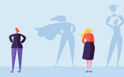 How Women Do It: Spotlight on Female Leaders