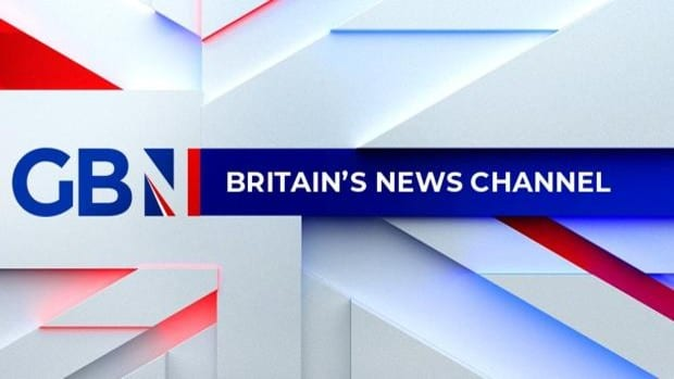GBNews – The Ads on the Channel – and How They Got There