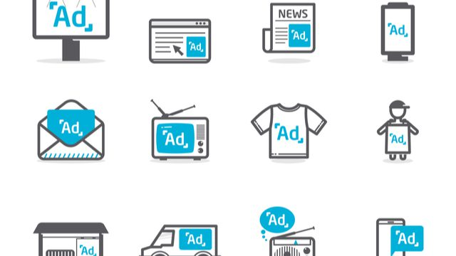 """""""News is something somebody doesn't want printed; all else is advertising."""""""