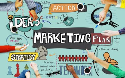 3 Reasons Small Businesses Need Marketing Agencies Now More Than Ever