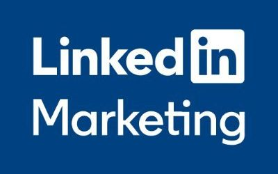 Where To Place Links In LinkedIn Posts. An Analysis Based On 86,504 LinkedIn Posts