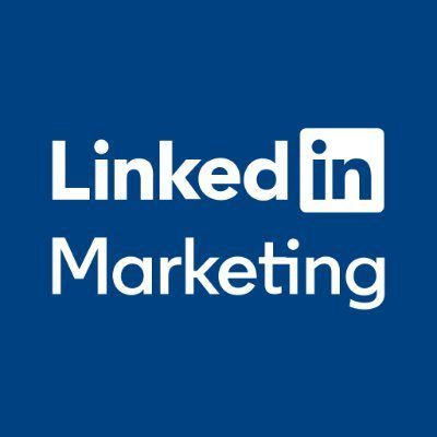 linked in marketing